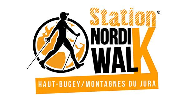 Station Nordi Walk
