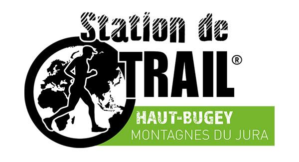 Station de Trail Haut Bugey